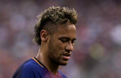 La millonaria cifra que pediría el PSG al Barcelona para dejar ir a Neymar