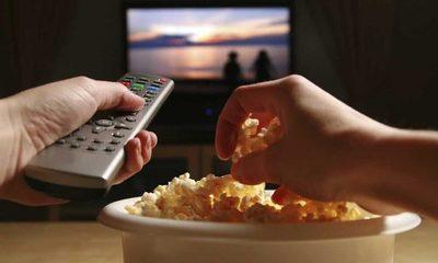 Distribución digital, otra solución para la industria cinematográfica