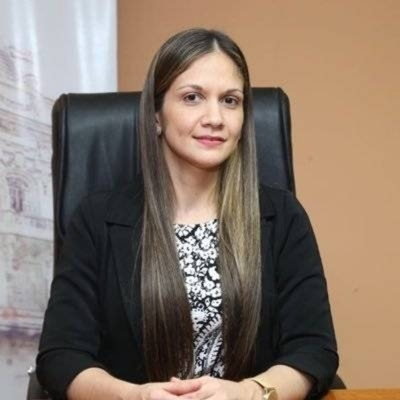 HOY / Pytyvõ asiganaria nuevo grupo de beneficiarios