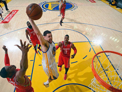 La NBA aprueba un formato de competencia con 22 equipos