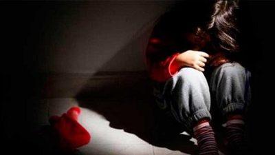 Condenan a 25 años de cárcel a hombre que abusó de niña