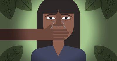 Denuncian explotación sexual de niños indígenas en J. Eulogio Estigarribia
