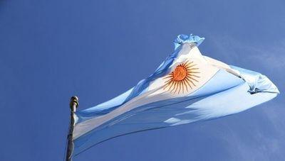 Coyuntura económica de Argentina afectará exportaciones paraguayas