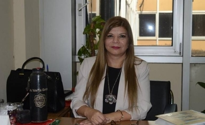 HOY / Dos mujeres con Covid-19 llevaron a un familiar al Hospital de Itauguá