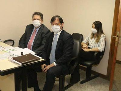 Malestar entre los jueces por mal precedente en el caso tapabocas
