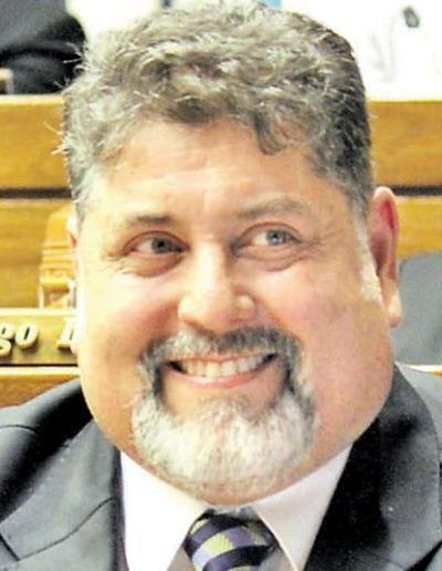 Exdiputado va a juicio por estafa de G. 660 millones