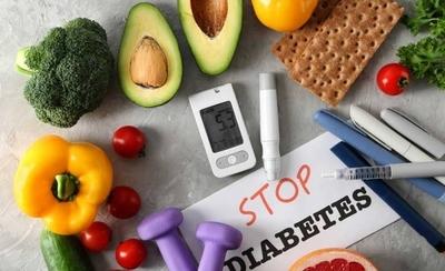 """HOY / Nuevo tratamiento para diabetes """"Cambiará la historia de los pacientes"""", sostiene especialista"""