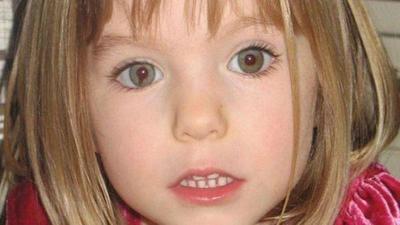 La nueva investigación sobre Madeleine podría poner fin a 13 años de misterio – Prensa 5