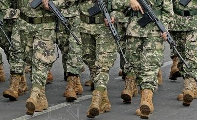 HOY / Carapeguá decidió cerrar frontera con San Roque por aumento de casos por Covid-19