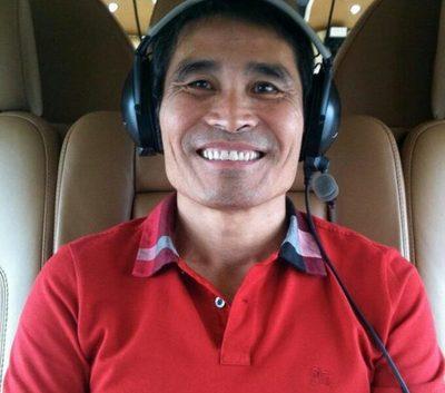 Fiscalía abrirá investigación sobre comerciante oriental implicado en la rosca de Dalia López – Diario TNPRESS