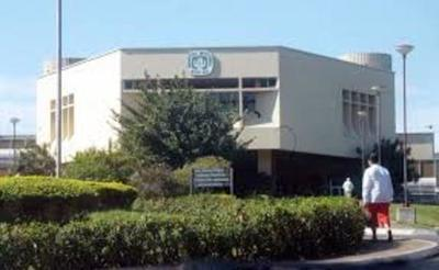 Hospital de Itauguá registra aumento de casos respiratorios – Prensa 5