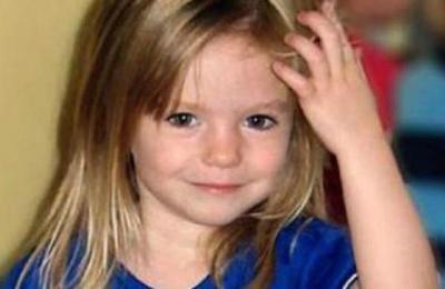 Todo lo que se sabe del nuevo sospechoso de la desaparición de Madeleine McCann