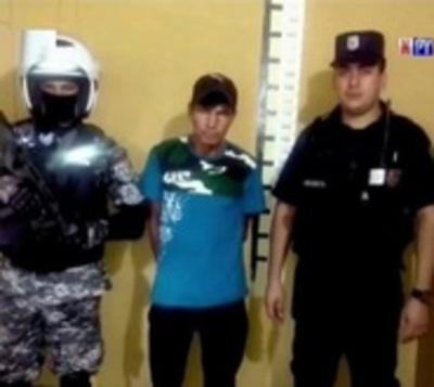 Hombre es condenado a 20 años de prisión por feminicidio