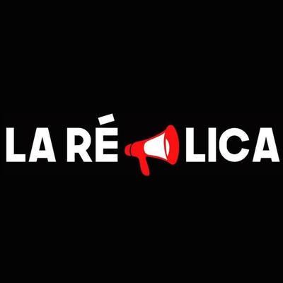 Caso Alegre: PLRA presentará denuncia ante la OEA