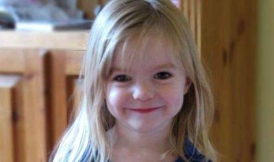 La nueva investigación sobre Madeleine podría poner fin a 13 años de misterio