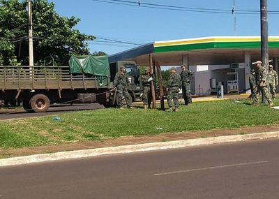 Coronavirus: Por caótica situación del Brasil esperaran y pensarán como va a ser la reapertura de nuestra frontera