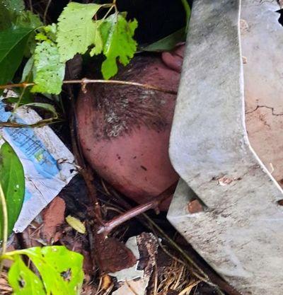 Encuentran sin vida a ganadero desaparecido en la zona de Cerro Corá'i