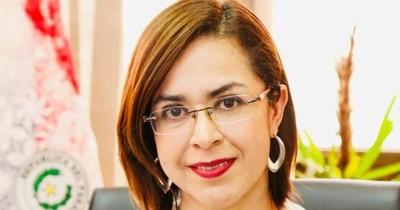¿Qué protección social tenemos los paraguayos?