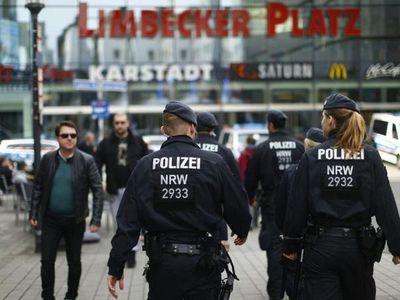 Alemania adopta una ley antidiscriminación que preocupa a la policía