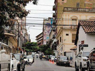 Feriado de Paz del Chaco no se trasladará al lunes por pandemia