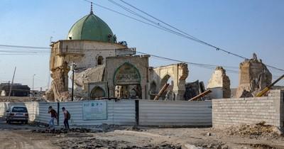 El ejército francés mata al jefe de Al Qaida en el Magreb Islámico