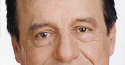 Roberto Gómez Bolaños tendrá su propia serie