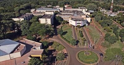 Aumentan casos respiratorios en el Hospital de Itauguá