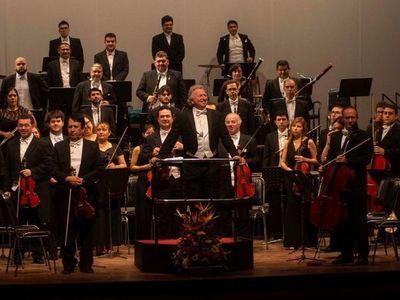 La OSCA arranca programa de conciertos dominicales vía online