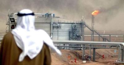 La OPEP debate consecuencias de su recorte en producción de petróleo