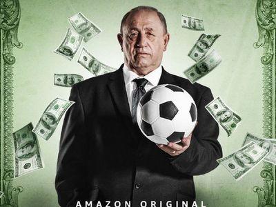 Familia Grondona inicia una demanda millonaria contra Amazon