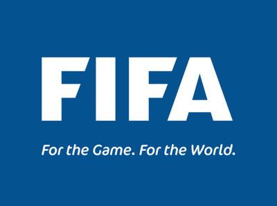 Carta del presidente de la FIFA a las federaciones