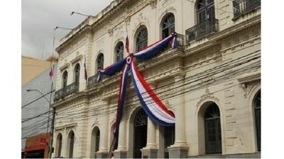 Cierran consulado en San Pablo luego de que funcionarios dieron positivo al COVID-19