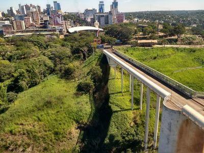 """Este domingo habrá """"bocinazo fronterizo"""" para pedir reapertura del puente de la Amistad"""