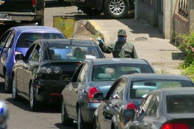 Hambre se acentuará en Venezuela, alerta la  FAO