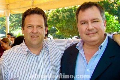 PLRA denunciará a fiscales y recusará al senador Silva Facetti ante JEM