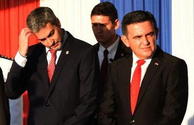 Vía libre para aplicar voto censura al ministro Eduardo Petta en Diputados – Diario TNPRESS