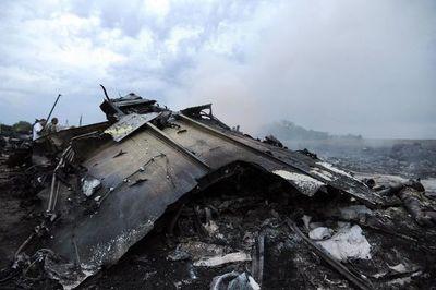Defensa intenta retrasar juicio del vuelo MH17