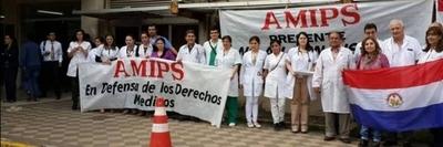 HOY / Daño económico y salud en peligro por remedios truchos, denuncian