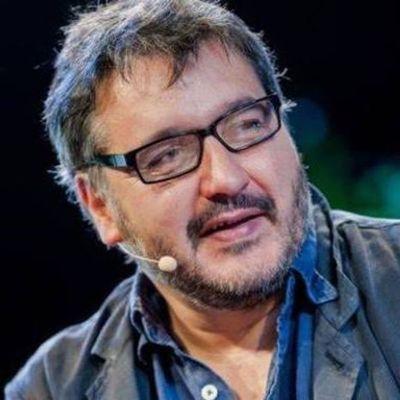 """""""Latinoamérica es increíblemente rica en literatura e ideas """""""