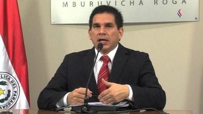 San Roque González e Ybycuí María del Carmen (Paraguarí) vuelven a fase 1 por aumento de casos de coronavirus