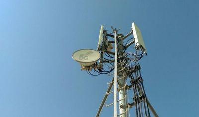 Conatel asegura que antes del 2024 no licitará tecnología 5G