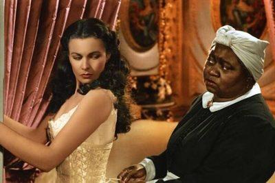 HBO acusa de racista a Lo que el viento se llevó y la retira de su catálogo