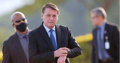 The New York Times advierte sobre un posible autogolpe militar en Brasil