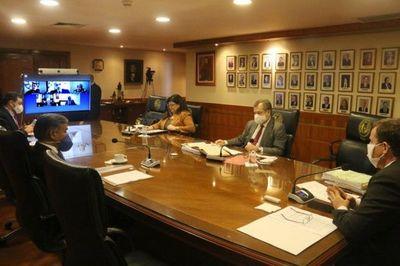 Histórico fallo de la Corte: DDJJ de autoridades nacionales y funcionarios serán públicas