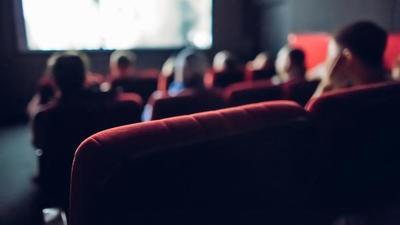 Italia permitirá la reapertura de cines desde el lunes