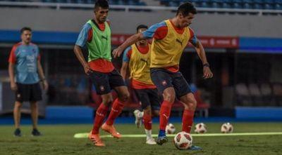 FIFA: futbolistas podrán jugar en hasta tres clubes la misma temporada