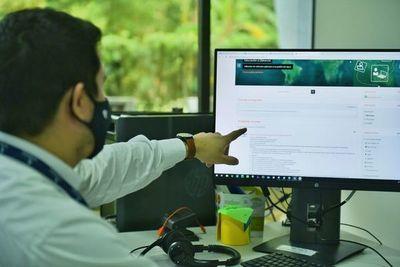 Itaipú impulsa curso online gratuito sobre seguridad hídrica