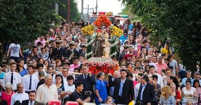 Conozca más de San Antonio, el santo de todo el mundo