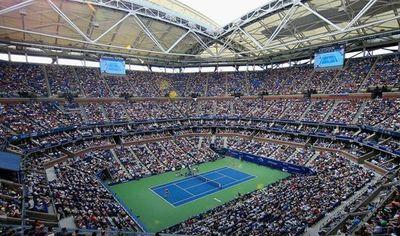 Destino del US Open se revelará la próxima semana