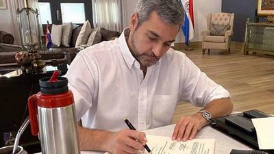 Promulgan decreto para la Fase 3: nuevo horario para desplazarse y otros cambios en la cuarentena